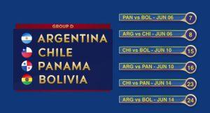 Grupo-Bolivia_LRZIMA20160222_0004_11