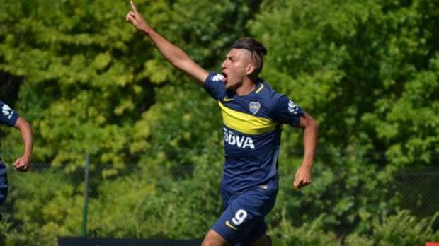 "Marcelo ""Chelo"" Torres"