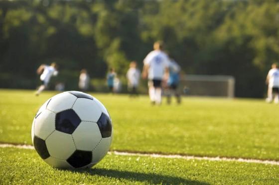 На Надвірнянщині провели турнір з міні-футболу
