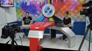 Escuela del Círculo de Periodistas Deportivos