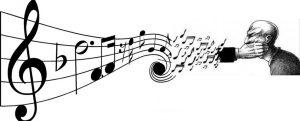 musica censura